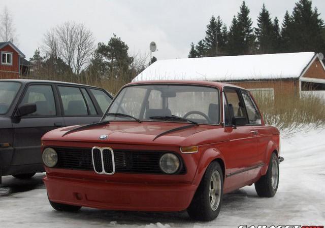 1502tic-75